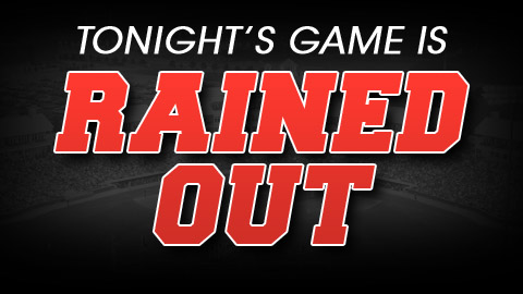 opening day game at arkansas rained out frisco roughriders news