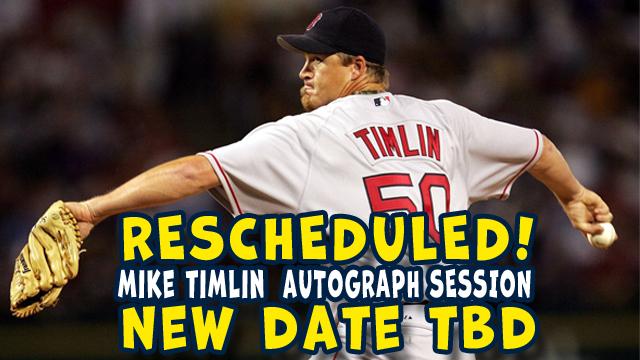 Timlin_rescheduled_d1lg9djb_led0mhto