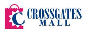 http://www.milb.com/assets/images/1/7/6/44932176/cuts/Crossgates_Mall_Web_Logo_umlnbm5w_cwn7da8t.jpg