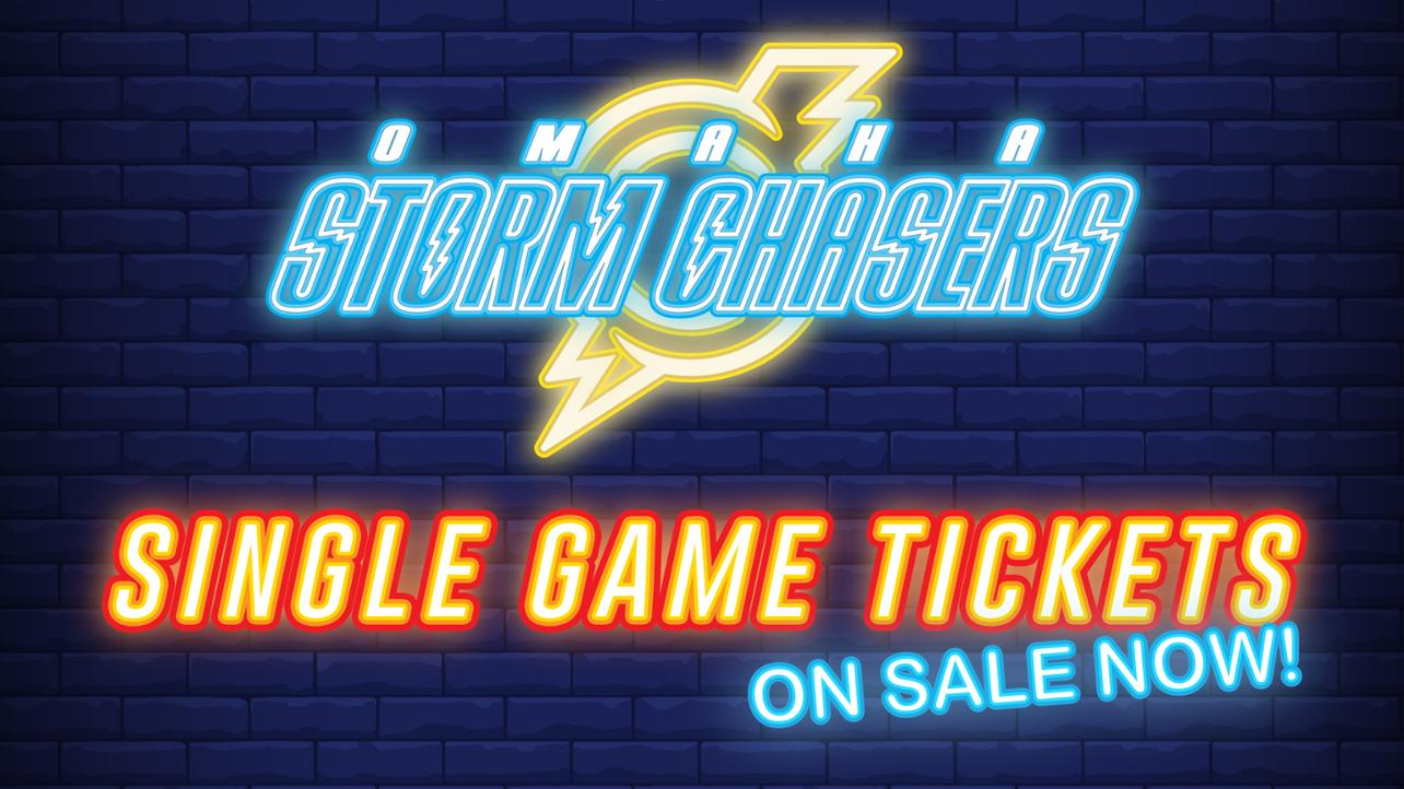 Single-Game Tickets MW