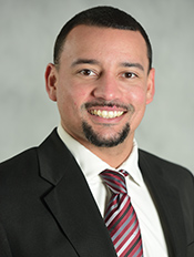 Kevin Soto