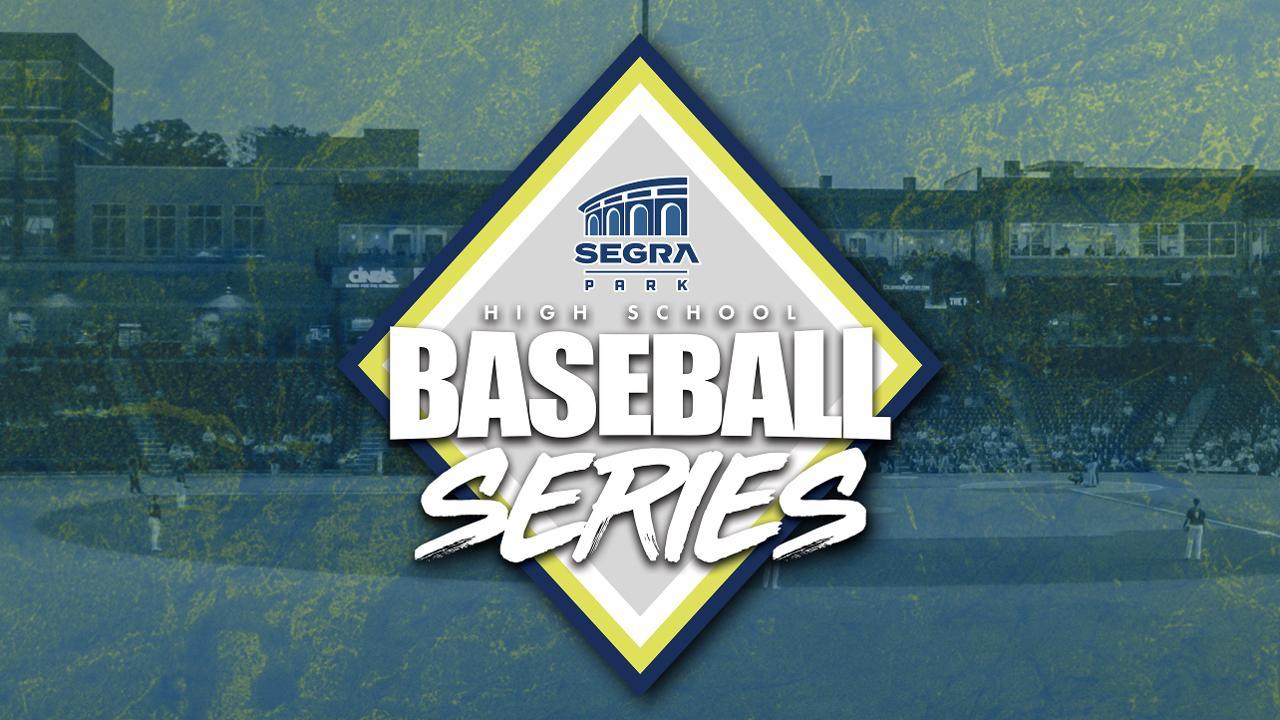 High School Baseball Series Coming to Segra Park   Columbia