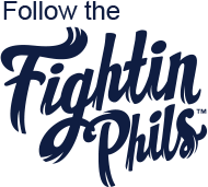 fightin phils social media reading fightin phils community