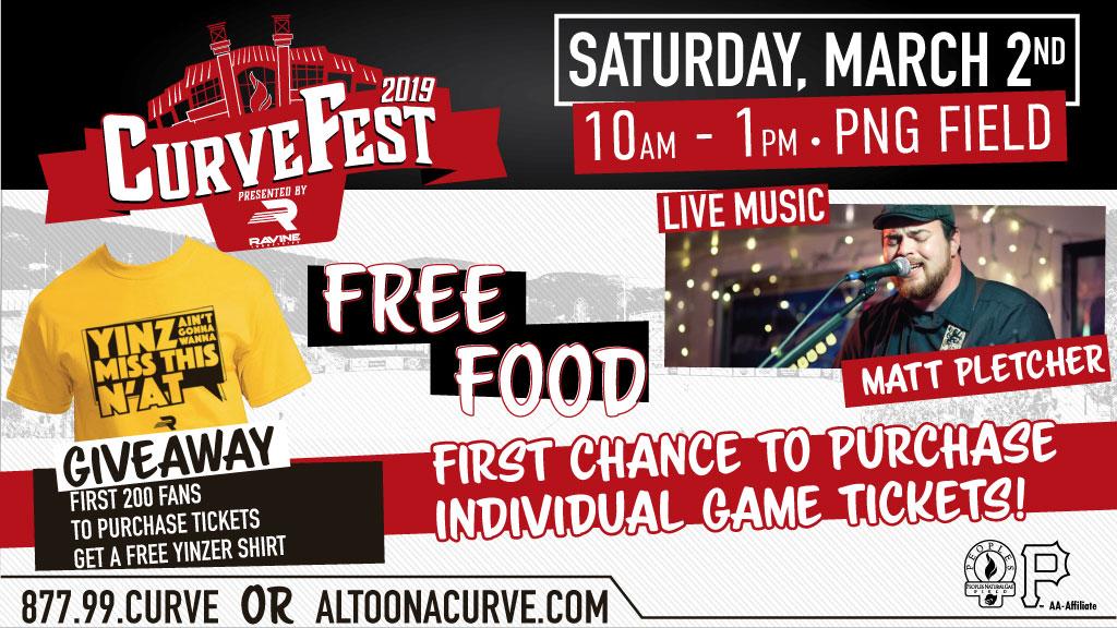 MW - Curve Fest