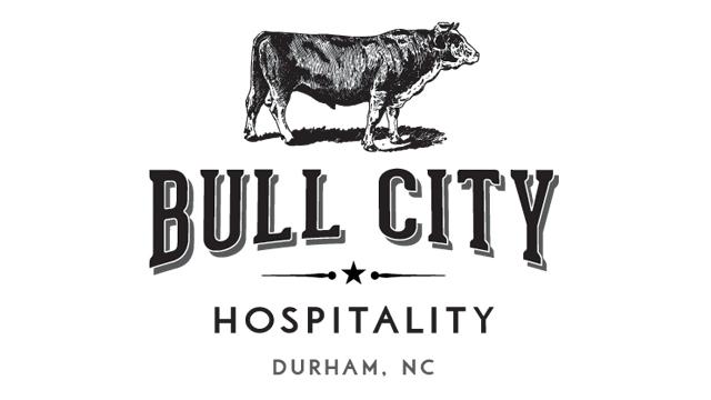 Bulls Announce New Food And Beverage Company Durham Bulls News
