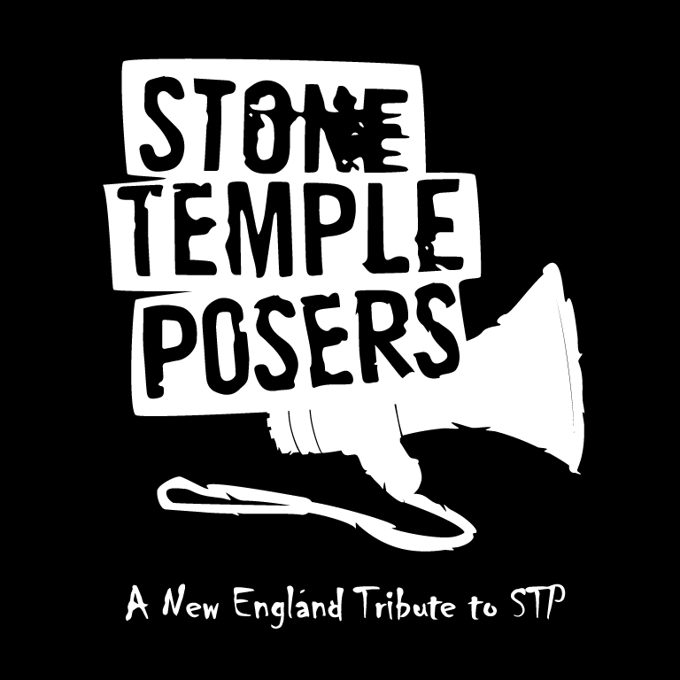 Stone Temple Posers