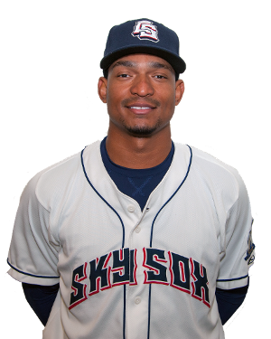 Christian Bethancourt Stats Highlights Bio Milb Com Stats The Official Site Of Minor