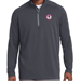 Bisons Performance Fleece