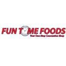 http://www.milb.com/assets/images/2/0/8/236879208/cuts/WebLogos_Fun_Tyme_Foods_xx8arz59_89v1cqdw.jpg