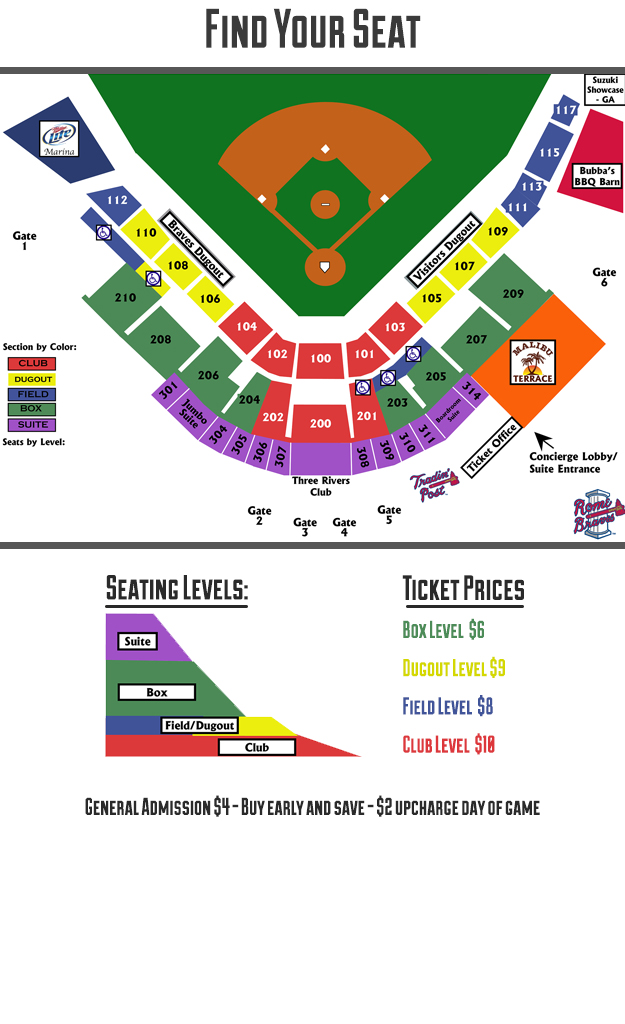 Braves vs Cubs MLB schedule. Chicago Cubs are coming to the SunTrust Park to play the Atlanta Braves on April 01st, Our Braves tickets are one of the cheapest in the market. Go Braves! The Braves are opening their games against the Athletics, however only after hitting the road with a trip to Atlanta to challenge the Tampa Bay Rays.