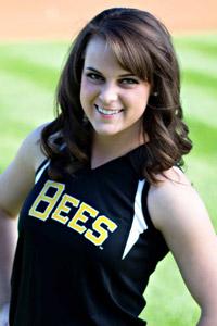 2013 Honeybee - Karli