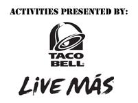 http://www.milb.com/assets/images/2/1/4/68740214/cuts/Taco_Bell_Activities_Logo_j8d469s9_k4qe4l06.jpg