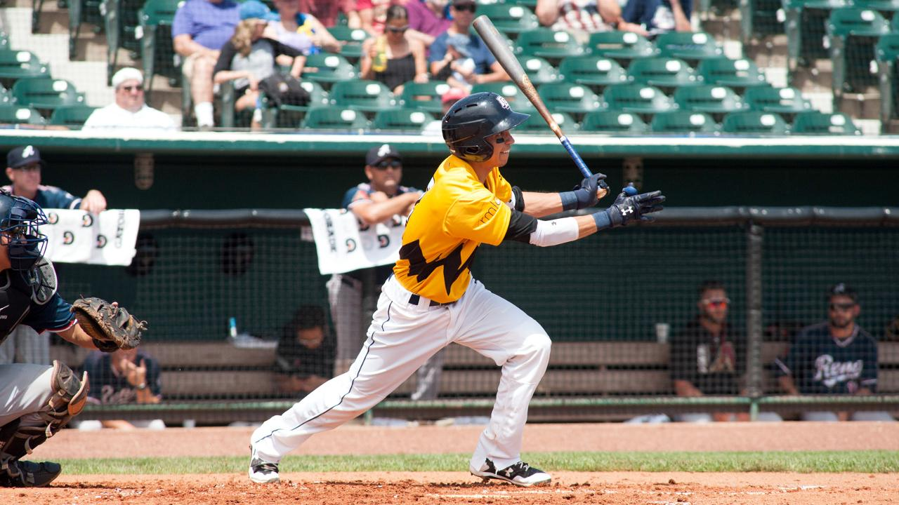 Sky Sox Rally Falls Short In 7 6 Defeat Rocky Mountain Vibes News