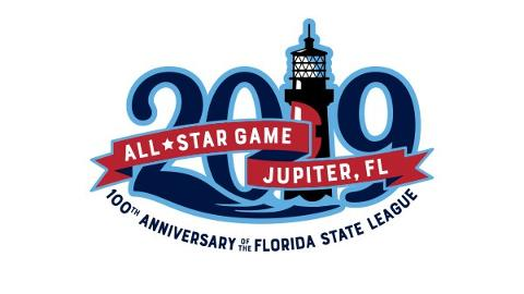 Roger Dean Chevrolet Stadium To Host 2019 Florida State League All