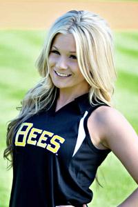 2013 Honeybee - Kirsten