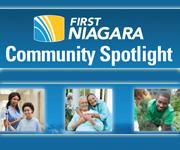 http://www.milb.com/assets/images/2/2/0/70241220/cuts/First_Niagara_Community_Spotlight_180x150_3ycdnmno_b62qguza.jpg