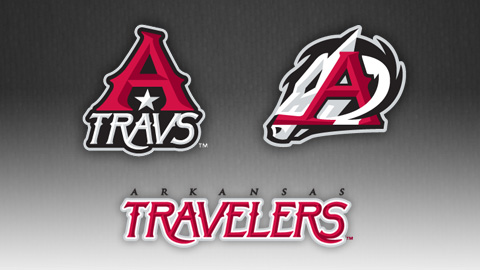 2014 brings a new look for the Travelers, who have won eight Texas League titles since 1971.