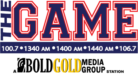 An expanded radio network featuring multiple FM signals highlights the RailRiders' new five-year agreement with Bold Gold Media Group.
