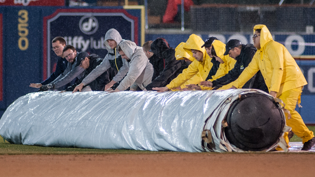 e7a5878394e Tuesday s Fightins Game Postponed Due to Rain