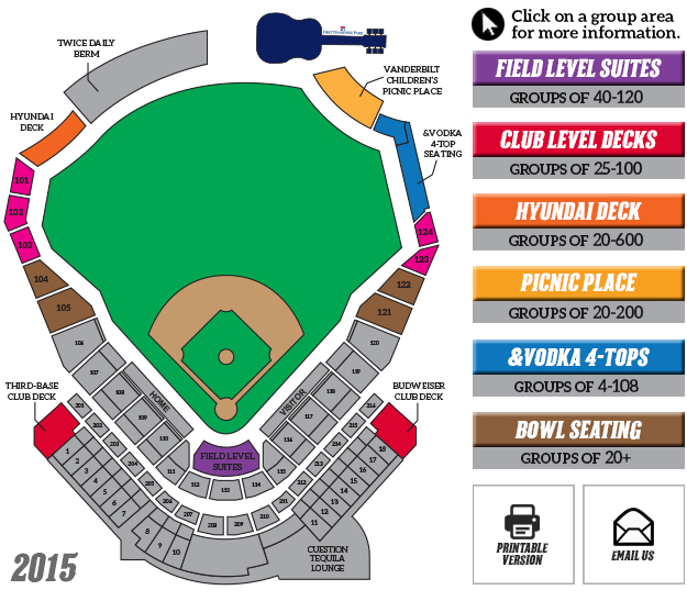 Single-Game G-Braves Tickets Go On Sale March 5 The full Promotional Schedule, including all of the giveaways, special events, appearances and themes, will be released by the Gwinnett.