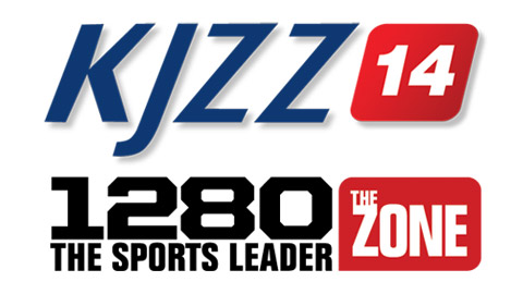 KJZZ 14 will televise five Bees games and 1280 The Zone will air all 144 games on the radio.