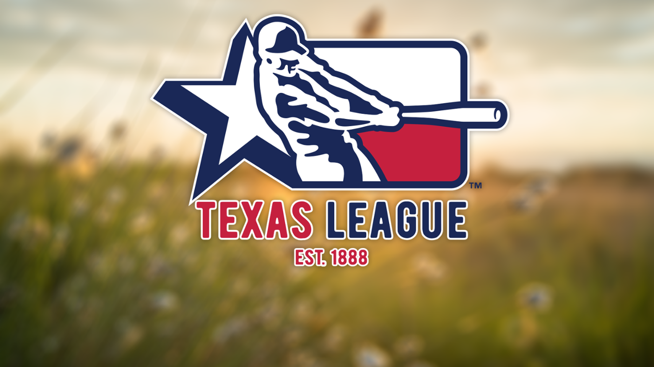 Update from Texas League president Tim Purpura