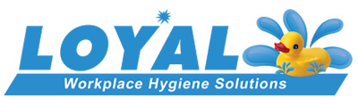 Loyal Hygiene