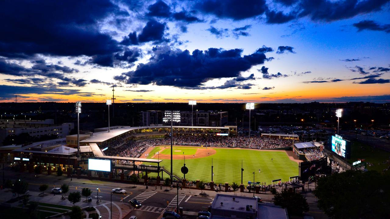 09ca8e9f4c5 Tickets for March 26th White Sox Exhibition Game   All Six Games in  Collegiate Baseball Series Will Also Be Available