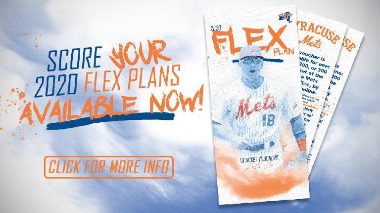 Flex Plans