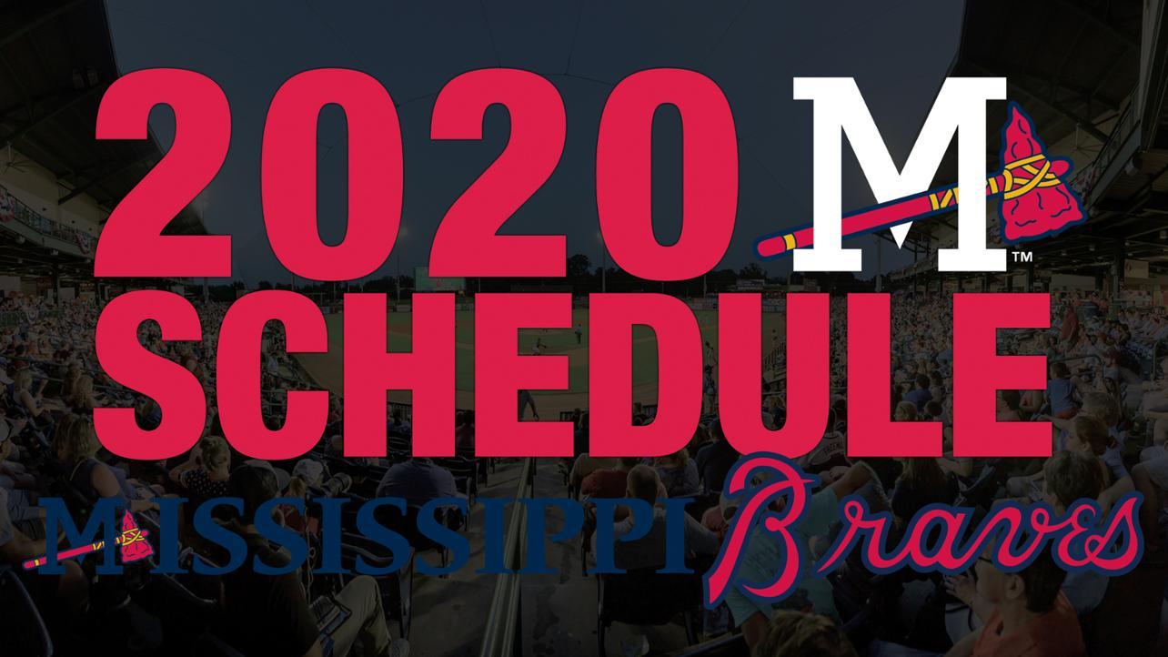 Mississippi Braves | MiLB com