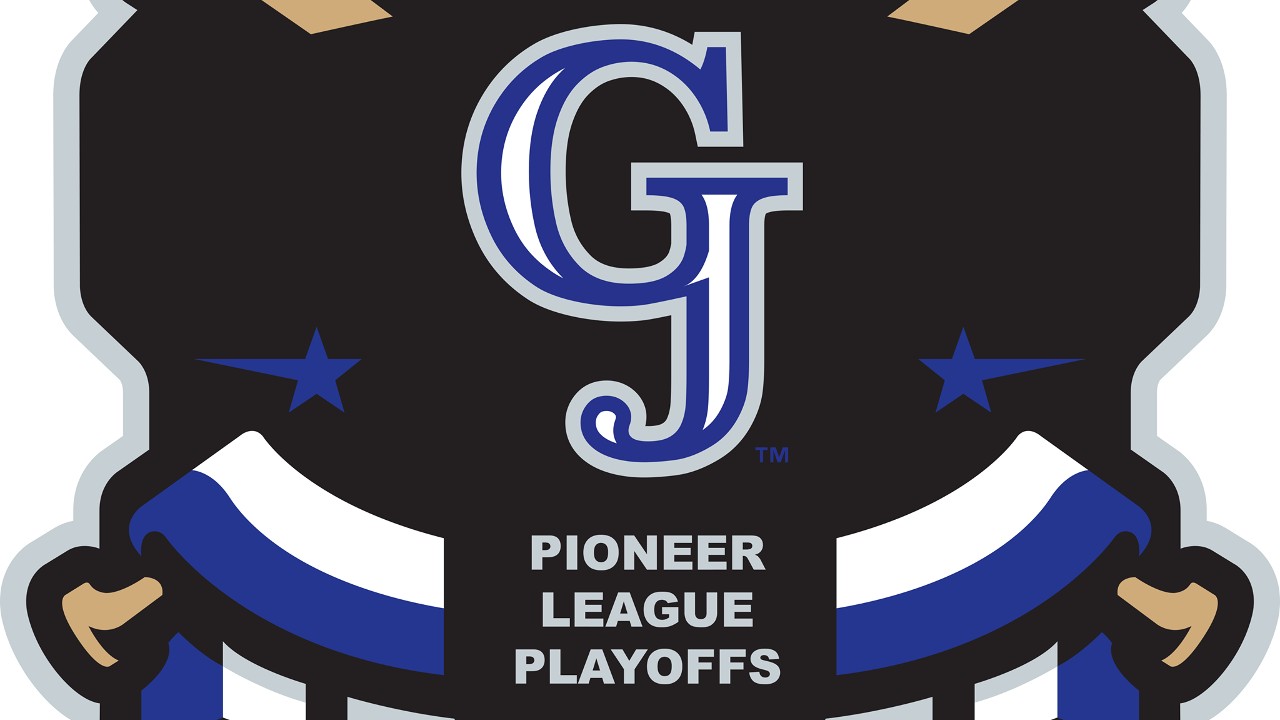 a3be18f2246 2018 Pioneer League Playoffs Information