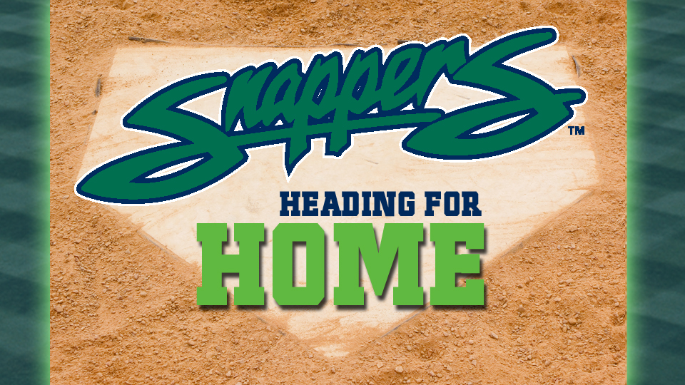 Starting Pitching, Offense Keeps Rolling | Beloit Snappers News