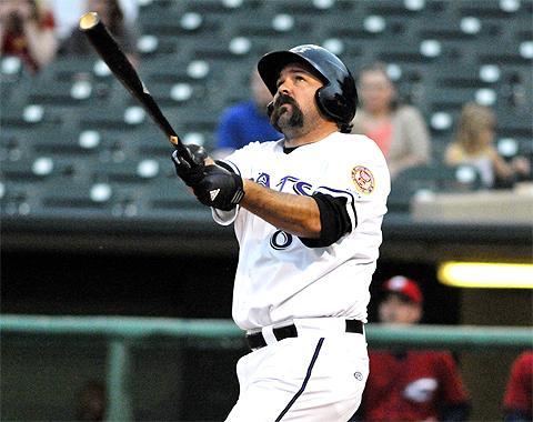 New Louisville Bats Louisville Bats' Franchise