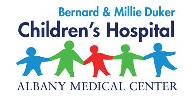 http://www.milb.com/assets/images/2/7/4/87620274/cuts/ChildrensHospitalLogoWEB_adft55d6_imoubpgm.jpg