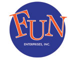 Fun Enterprises