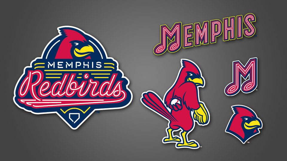 Memphis_logos_960_2_x8w57pjc_b7g433f1.jpg