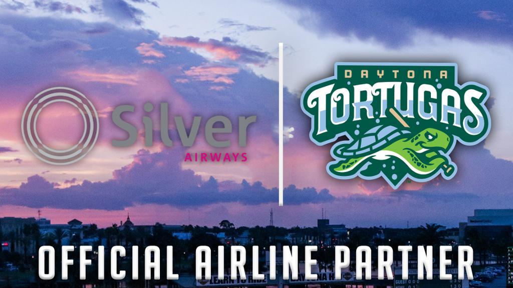 Announcement of Silver Airways