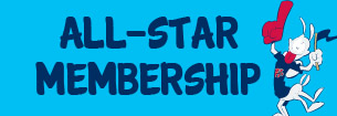 All-Star Membership