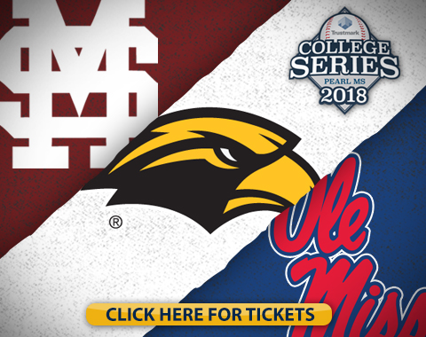 College Series Tickets