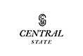 Central State Brewing Co.
