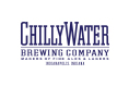 Chilly Water Brewing Co.