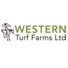 Western turf