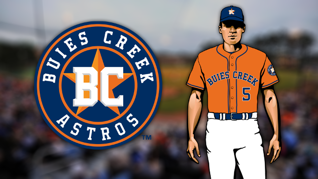 buies creek chat sites Buies creek - alfredo angarita hit a two-run single in the fifth inning, leading the buies creek astros to a 4-3 win over the potomac nationals on sunday in a carolina league game that took.