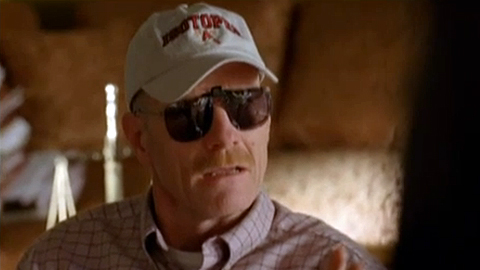 5b18a13f9c13d Isotopes pay tribute to 'Breaking Bad'   MiLB.com News