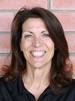 Donna Grunow