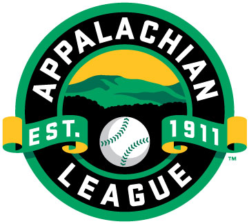 Appalachian League