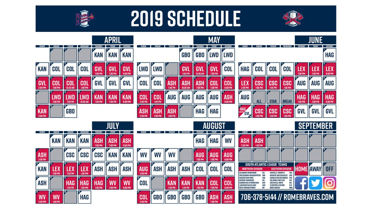 It's just a picture of Versatile Texas Rangers Schedule Printable