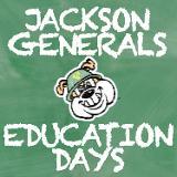 Education Days