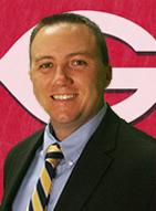 Jeremy Boler