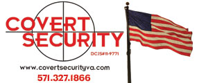 Covert Security